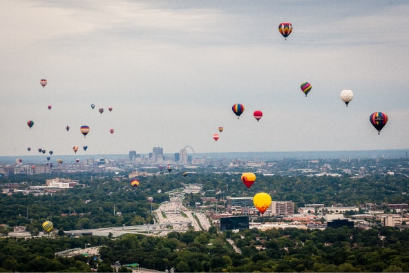 2012_Balloon_Race210