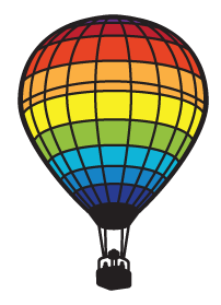 Great Forest Park Balloon Race Schedule   Great Forest Park Balloon