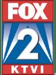 Fox2New