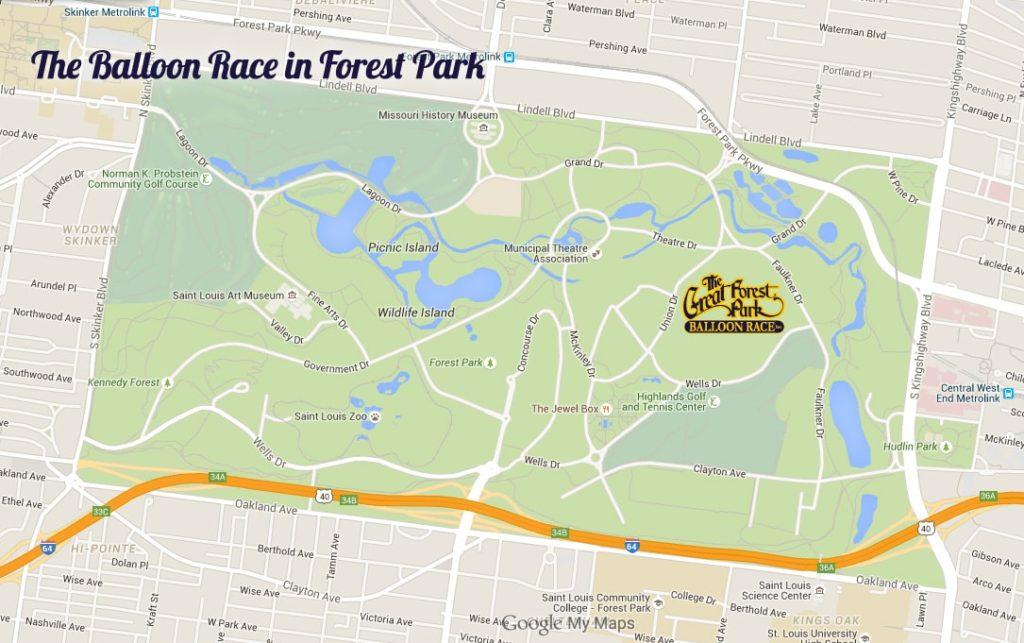 map1-forestpark-final