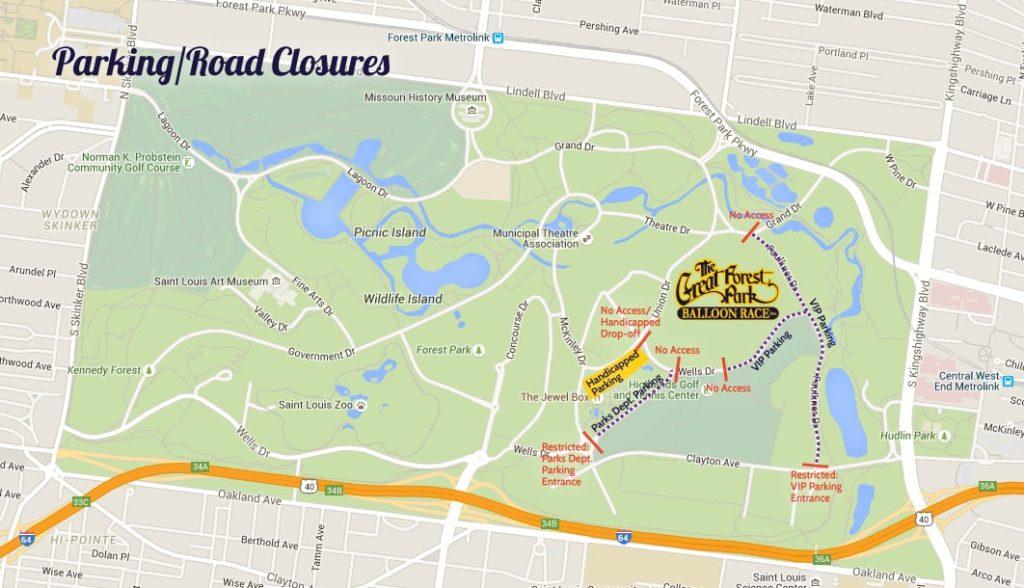 map4-parking-final