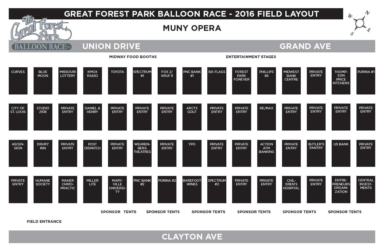 map3-balloons-final
