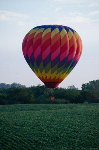 billsmileyballoon