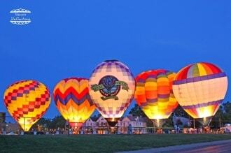 braintrappballoons