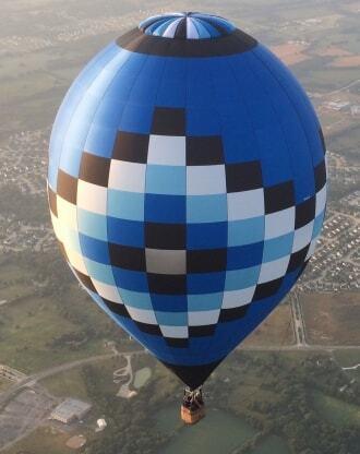 carltonsumnerballoon