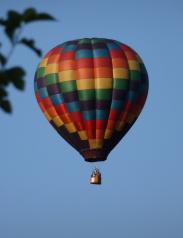 denissutterballoon