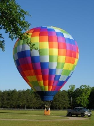 gramtimballoonsmall_size_newballoon
