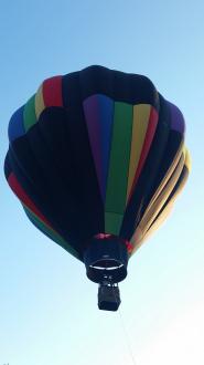 hansonballoon
