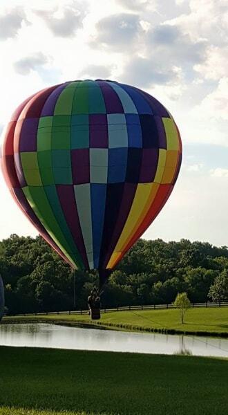 hitronballoon