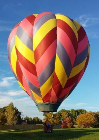 holmesballoon