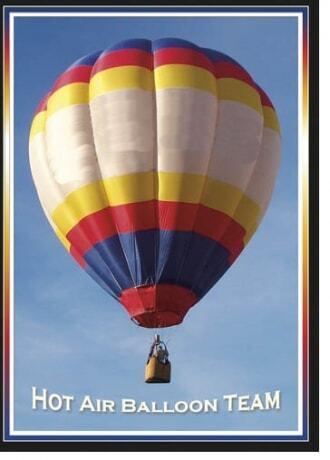 janicesinesballoon