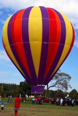 matttorgersonballoon