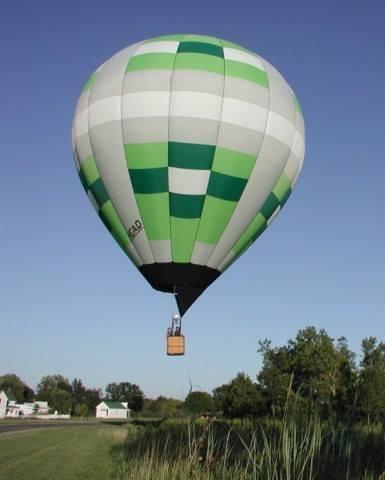 mikeboylanballoon2