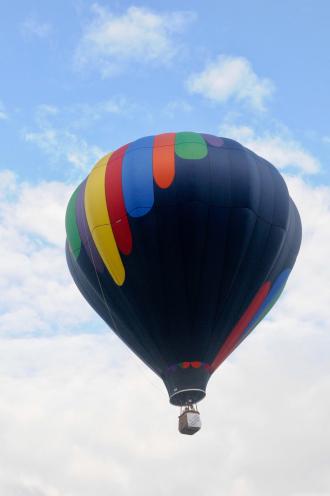 reamballoon