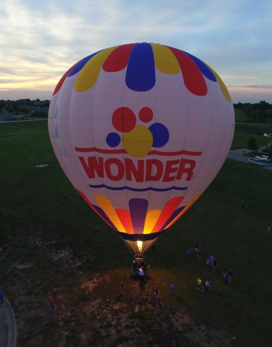 sabiawonderbreadballoon2