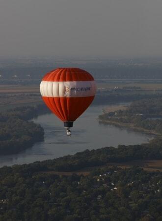 salterslarryballon