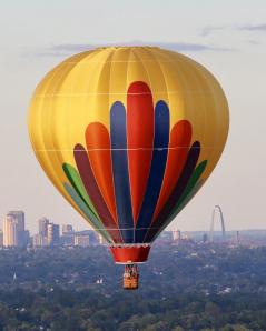 schettlerballoon