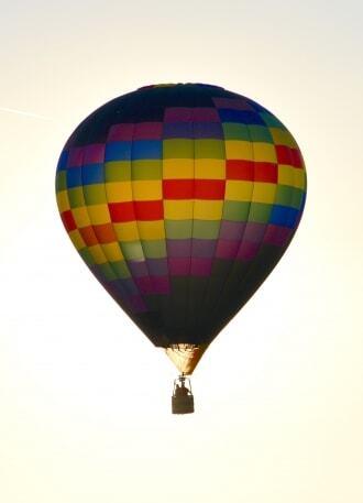 susanstamatsballoon