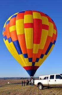 timcloydballoon