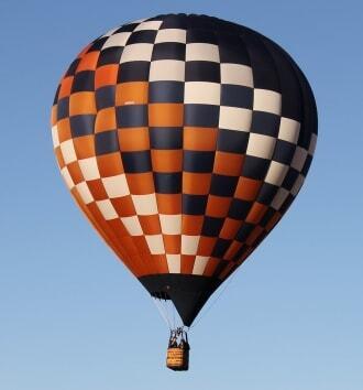 wadleyballoon