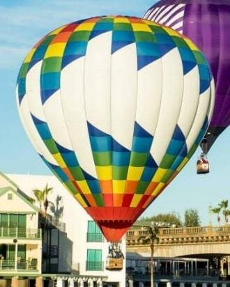 walterballoon