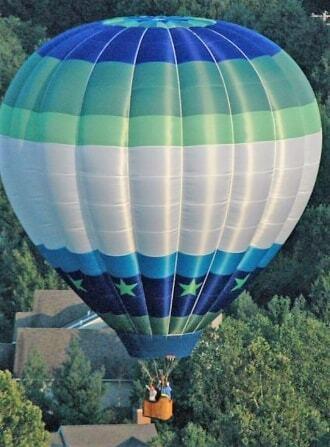 whitbyballoon