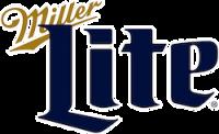 85-859297_miller-light-miller-lite-logo-png