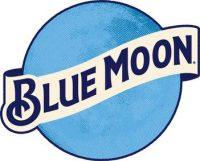 Blue_Moon_2016_logo